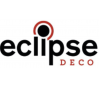 Eclipse Deco